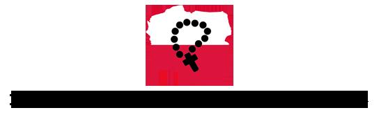 logo_text_2