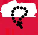 rosary_logo_small